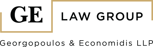 GE Law Group